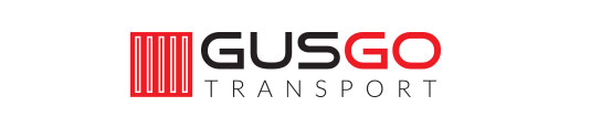 Gusgo Transport